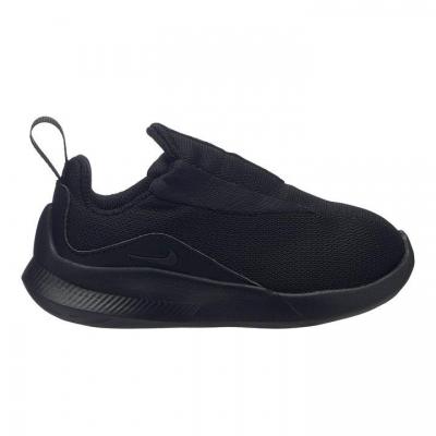 Pantof sport Nike Viale bebelus