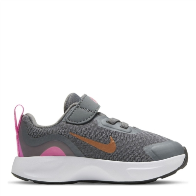 Pantof sport Nike Wear All Day / bebelus bebelus