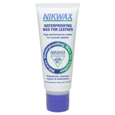 Nikwax Waterproof Cream