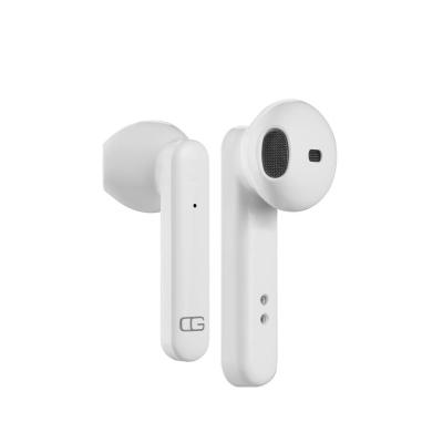 Nusound Zero G Earphones
