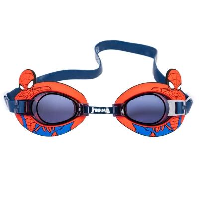Ochelar Inot Character 3D copil