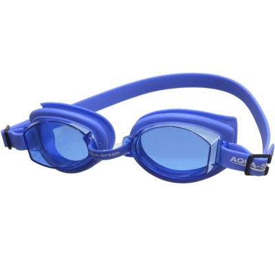 Ochelar Inot Aqua-Speed Asti blue col. 01