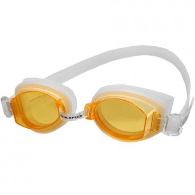 Ochelar Inot Aqua-Speed Asti orange col. 14