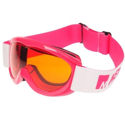 Ochelar ski Nevica Meribel copil