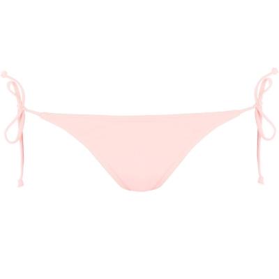 ONeill Bondey Bikini Bottoms dama