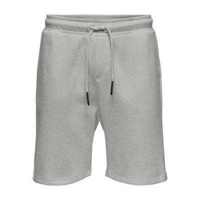 Only and Sons Sweat Short