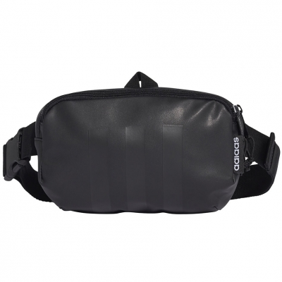Packet Adidas Tailoret black four Her Waistbag GE1215