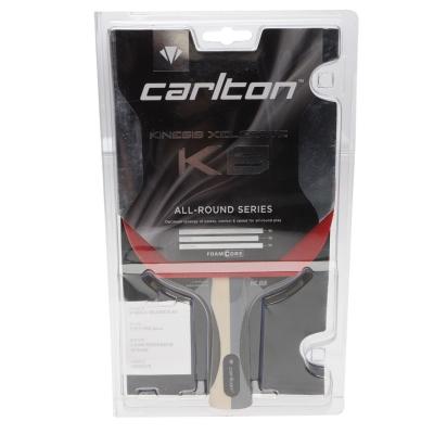 Paleta Ping Pong Carlton Kinesis Xelerate K8