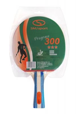 ROCKET FOR PING PONGA SMJ-300 Smj