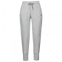 Pantalon Byron 19 pentru copii