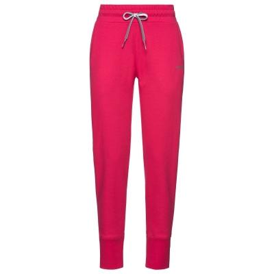 Pantalon club Rosie MADB