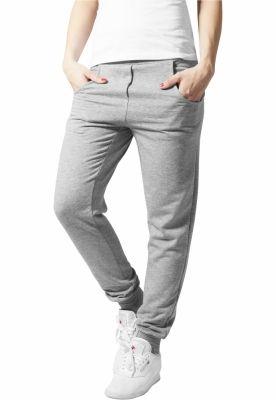 Pantalon trening 5 Pocket dama Urban Classics