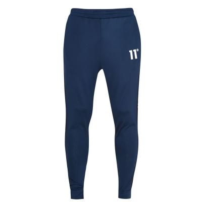 Pantalon 11 Degrees Optum Taped