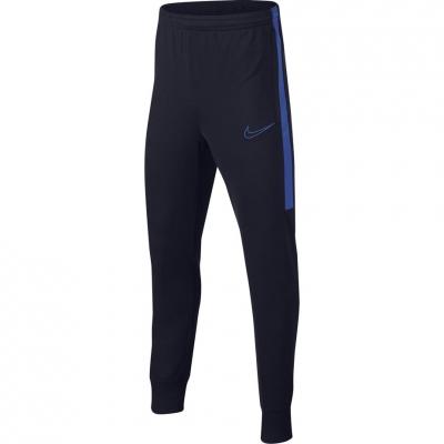 Pantalon Combat ' Nike M Dry Academy TRK navy blue AV5420 451 baietel