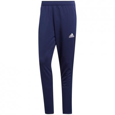 Pantalon Adidas Condivo 18 Training dark blue CV8243 adidas teamwear