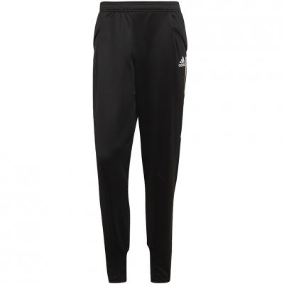 Pantalon Adidas Condivo 20 TK black EA2485 adidas teamwear