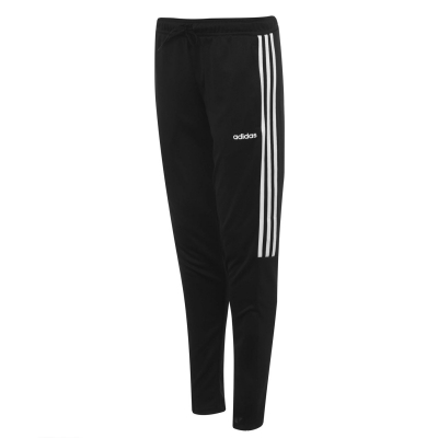 Pantalon Minge Fotbal adidas Sereno Slim dama