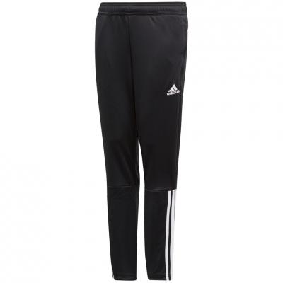 Pantalon adidas Regista 18 Training JR black CZ8659 adidas teamwear