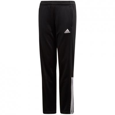 Pantalon adidas REGISTA 18 PES JR black CZ8646 adidas teamwear