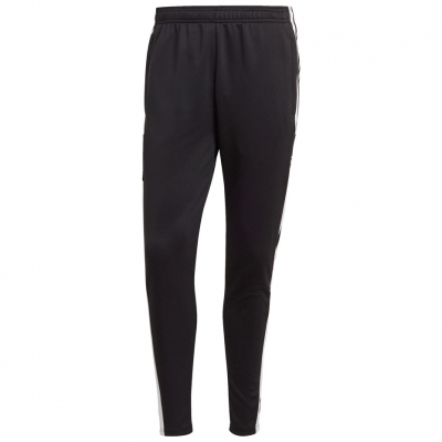Pantalon Men's adidas Squadra 21 Training Panty black GK9545 adidas teamwear