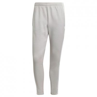 Pantalon Men's adidas Squadra 21 Sweat light gray GT6644 adidas teamwear