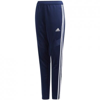 Pantalon adidas Tiro 19 Training JR DT5177 adidas teamwear
