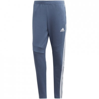 Pantalon Adidas Tiro 19 FT blue FN2334 adidas teamwear