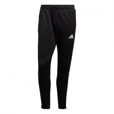 Pantalon men? adidas Tiro 21 Training black GH7306 adidas teamwear