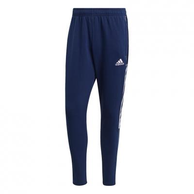 Pantalon Men's  adidas Tiro 21 Sweat navy blue GH4467 adidas teamwear