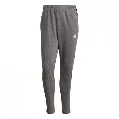 Pantalon Men's  adidas Tiro 21 Sweat gray GP8802 adidas teamwear