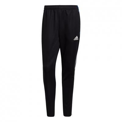 Pantalon Men's adidas Tiro 21 Track black GJ9866 adidas teamwear