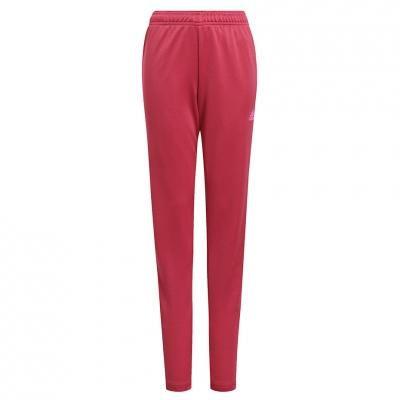 Pantalon 's adidas Tiro 21 Track pink GP0729 dama adidas teamwear