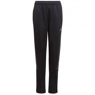 Pantalon Adidas Tiro Trackpant black for GN5495 copil adidas teamwear