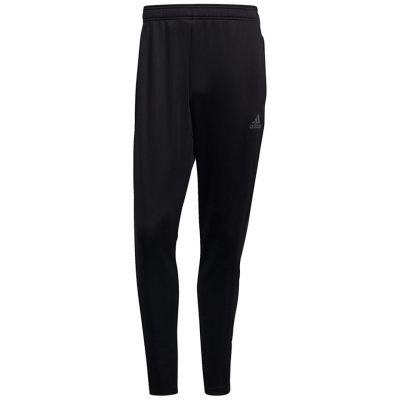 Pantalon Men's  adidas Tiro Trackpant black GN5490 adidas teamwear