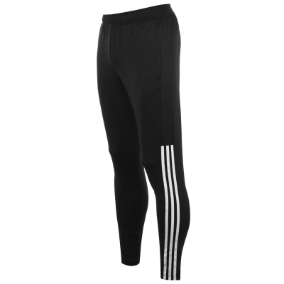 Pantalon adidas Trofeo barbat