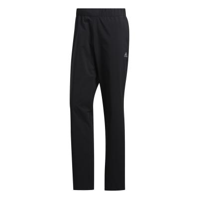 Pantalon Combat adidas Waterproof Golf barbat