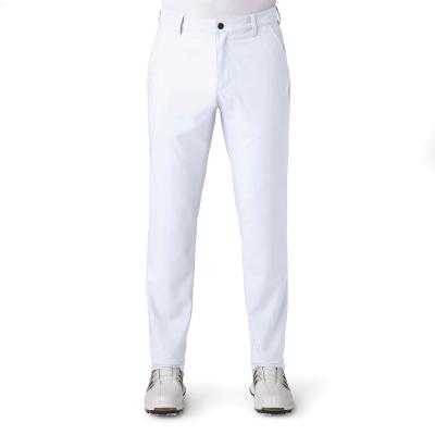 Pantalon adidas Advantage barbat