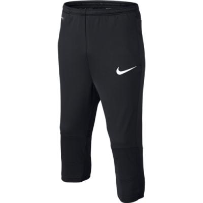 Pantalon Pantalon NIKE SQUAD STRIKE 3/4 TECH WP JR / 630827 010