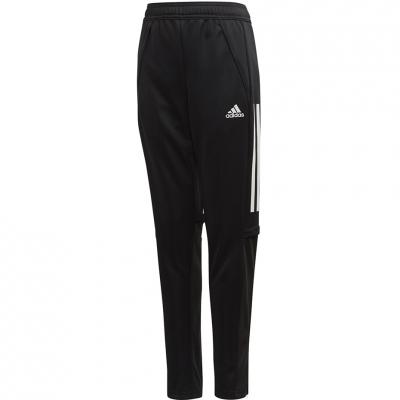 Pantalon Adidas Condivo 20 Training black EA2479 adidas teamwear