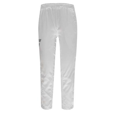 Pantalon Babolat copil