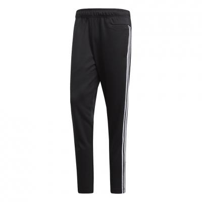 Pantalon Men's adidas M ID Tiro Class black CW3244