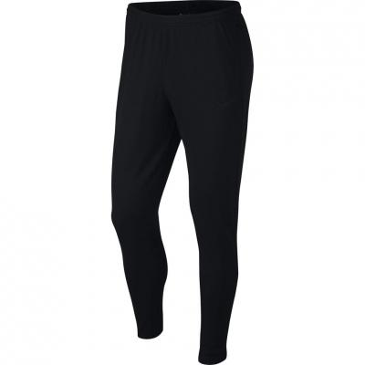 Pantalon Men's Nike Dry Academy black AJ9729 011