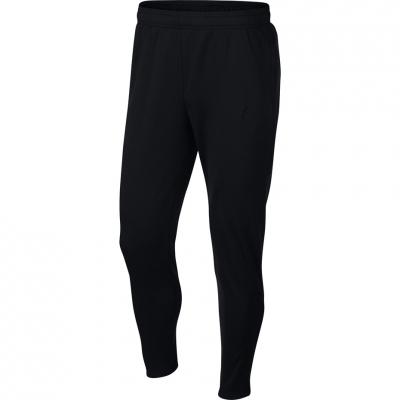 Pantalon Men's Nike Therma Academy black AJ9727 010