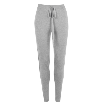 Pantalon Biba Cashmere Blend Lounge