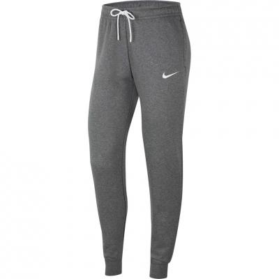 Bluza Pantalon Nike Park 20 's Graphite CW6961 071 dama