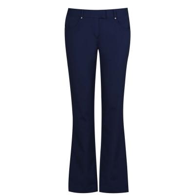 Pantalon Callaway Thermal dama