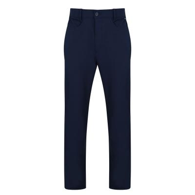 Pantalon Combat Calvin Klein Golf Klein Golf Clinton barbat
