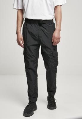 Pantalon Adjustable Nylon Cargo Urban Classics