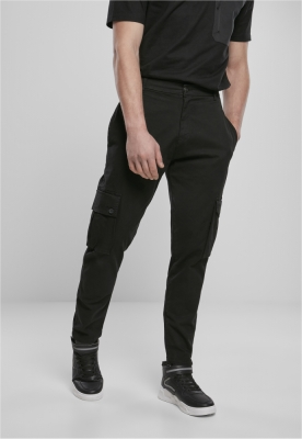 Pantalon Tapered Cargo Urban Classics