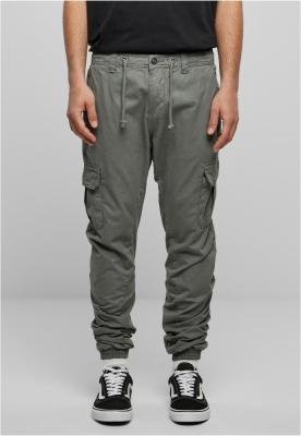 Pantalon Cargo Jogging Urban Classics